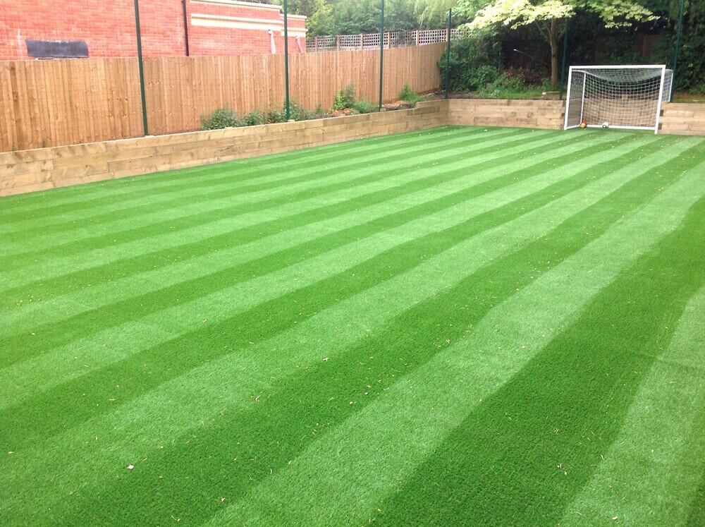 Artificial Grass Dealers Indore Artificial Turf Dealers In